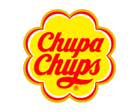 Chupa Chups | Confisur Cash & Carry