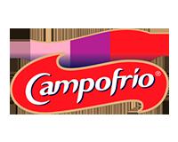 Campofrío | Confisur Cash & Carry