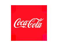 Coca Cola | Confisur Cash & Carry