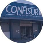 Cash & Carry en Sevilla | Confisur