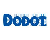 Dodot | Confisur Cash & Carry