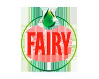 Fairy | Confisur Cash & Carry