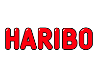 Haribo | Confisur Cash & Carry