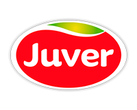 Juver | Confisur Cash & Carry
