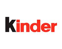 Kindel | Confisur Cash & Carry