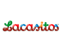 Lacasitos | Confisur Cash & Carry