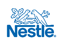Nestle | Confisur Cash & Carry
