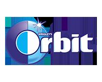 Orbit | Confisur Cash & Carry