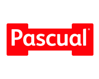 Pascual | Confisur Cash & Carry