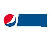 Pepsi | Confisur Cash & Carry