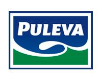 Puleva | Confisur Cash & Carry