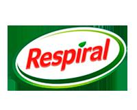 Respiral | Confisur Cash & Carry