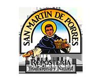 San Martín de Porres | Confisur Cash & Carry
