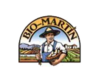 Bio Martín | Confisur Cash & Carry
