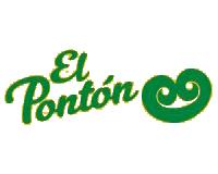 El Pontón | Confisur
