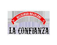 La Confianza | Confisur Cash & Carry