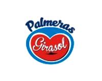 Palmeras Girasol | Confisur Cash & Carry