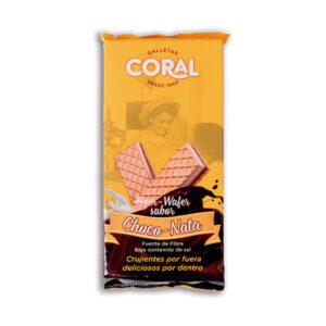 Coral Boer ChocoNata 220g